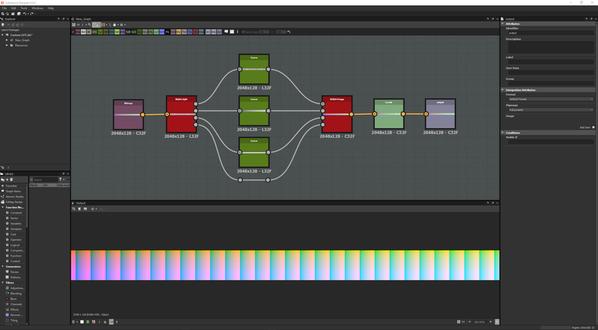 ScreenShot_Custom_LUT_Graph