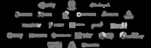 logos_board_0_1
