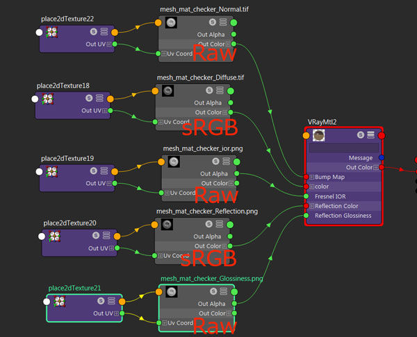 3DCG作ってうpして楽しむスレ part26 [無断転載禁止]©2ch.net->画像>136枚