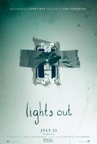 ライト/オフポスター01画像 ▼画像クリックで拡大します@映画の森てんこ森