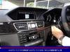 メルセデス・ベンツ ヤナセ岸和田「メルセデス・ベンツ E250/W212」画像15