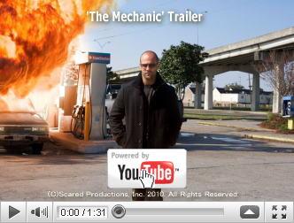 ※クリックでYouTube『メカニック THE MECHANIC』予告編へ