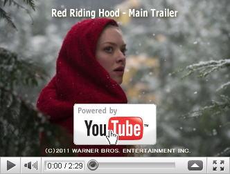 ※クリックでYouTube『赤ずきん RED RIDING HOOD』予告編へ