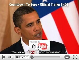 ※クリックでYouTube『カウントダウンZERO COUNTDOWN TO ZERO』予告編へ