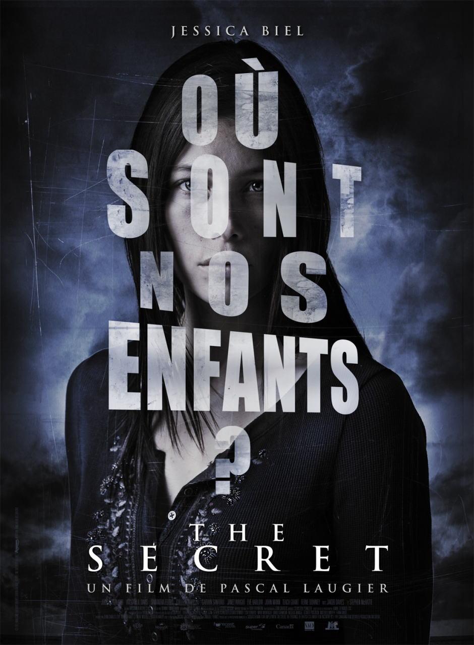 映画『トールマン THE TALL MAN』ポスター(2) ▼ポスター画像クリックで拡大します。