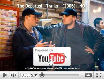※クリックでYouTube『ディパーテッド THE DEPARTED』予告編へ