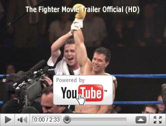 ※クリックでYouTube『ザ・ファイター THE FIGHTER』予告編へ