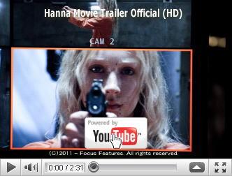 ※クリックでYouTube『ハンナ HANNA』予告編へ