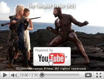 ※クリックでYouTube『テンペスト THE TEMPEST』予告編へ