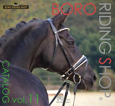 bororidingshop-catalog11-2