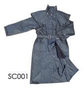 SC001