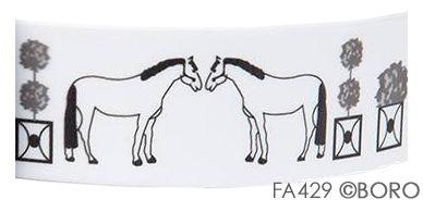 FA429large2