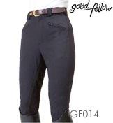 GF014