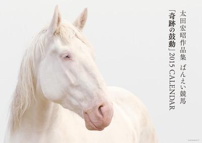2015太田宏昭calendar_表紙web
