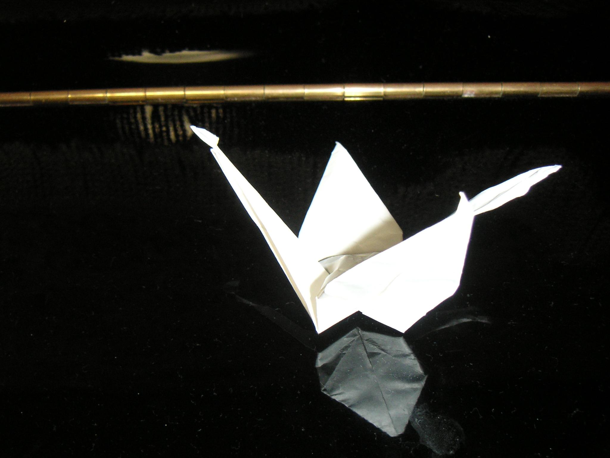 すべての折り紙 ひな祭り 折り紙 飾り : 桜梅桃李.:*・.:**・.:*おうば ...