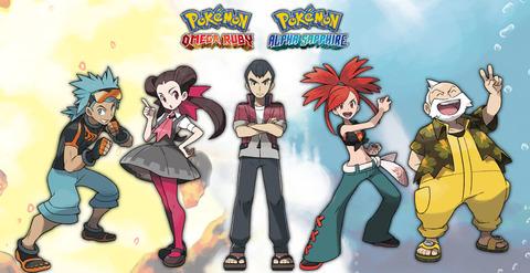 pokemon-omega-ruby-alpha-sapphire-0714-gallery-us