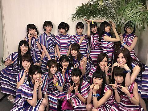 久保の写真→メンバー「あーかわいい!」 理々杏の写真→メンバー「…」バナナマン「…」