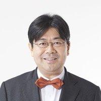 【選挙疑惑】冨士宮市、山田太郎候補の得票数がゼロ、山本太郎候補と間違えて集計したか?
