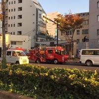 【最新情報】「女性がホームに落ちて電車が…」JR東西線 新福島駅で人身事故