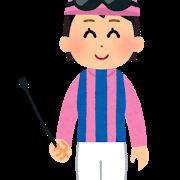 【競馬】小牧さん「全盛期・岩田を知ってるから、どんな外人騎手見ても『凄い』と思えない」