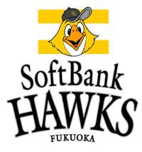 20161028-hawks