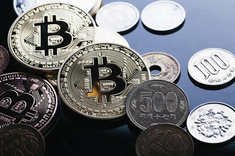 bitcoin1217PAKU6012_TP_V