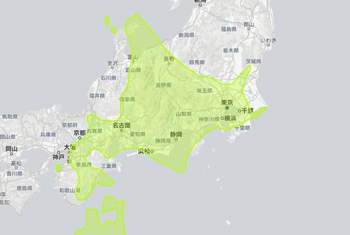 東京=弟子屈