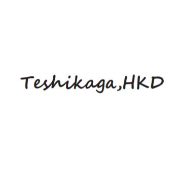 TeshikagaHKD