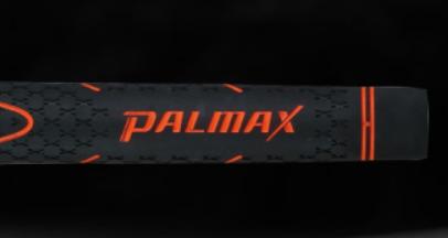 PALMAX