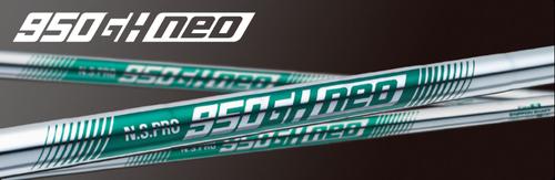 950GH Neo1