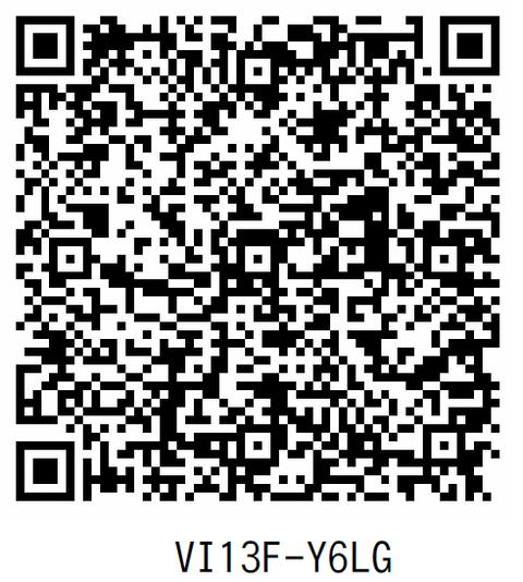 QR_mail_1025