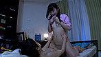 cs_dps0920_30