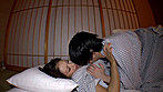 cs_tma0981_28.jpg