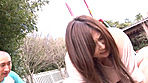 cs_rct0382_08.jpg