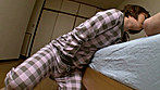 cs_ero0176_07.jpg