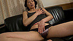 cs_ctv1840_05