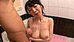 cs_mot0001_24