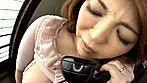 cs_tkv2003_05.jpg