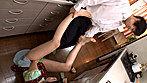 cs_tkv1970_04
