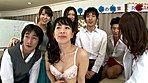cs_sdc2797_40.jpg