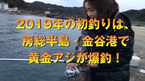 シーケンス 01.00_00_02_50.静止画002