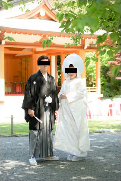 170510-阿佐ヶ谷神明宮001