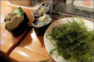 171018-堀切菖蒲園「魚がし寿司」009