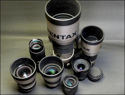 160516-PENTAX K-1_001