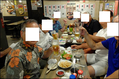 170727-上野「新八」002
