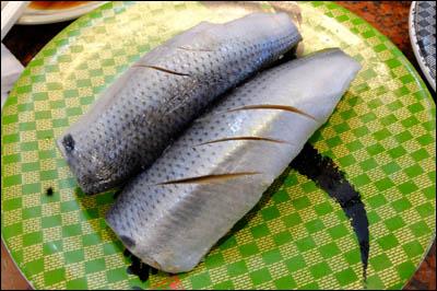 180823-立石「銚子丸」003