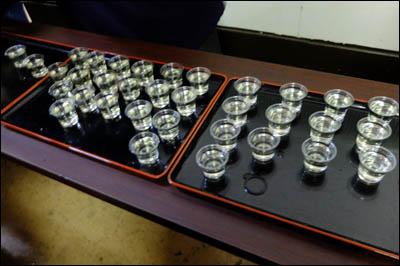 161220-蓮田「清龍酒造」酒蔵見学005