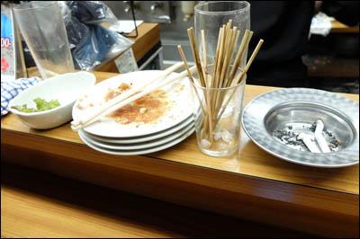 170915-堀切菖蒲園「のんき」012