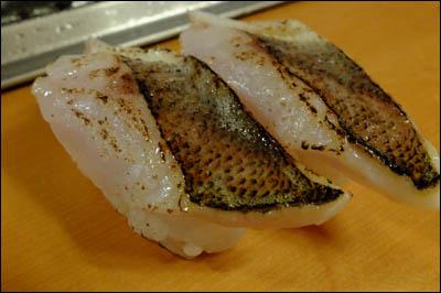 161107-堀切菖蒲園「魚がし寿司」009