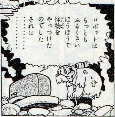 160914-��������018